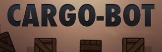 cargobot-b